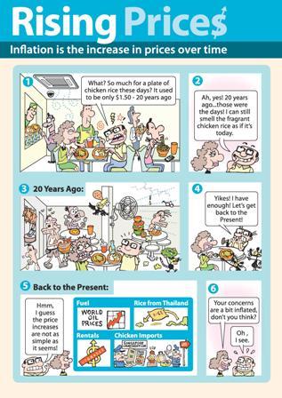 MTI+Inflation+Cartoon-page1ed