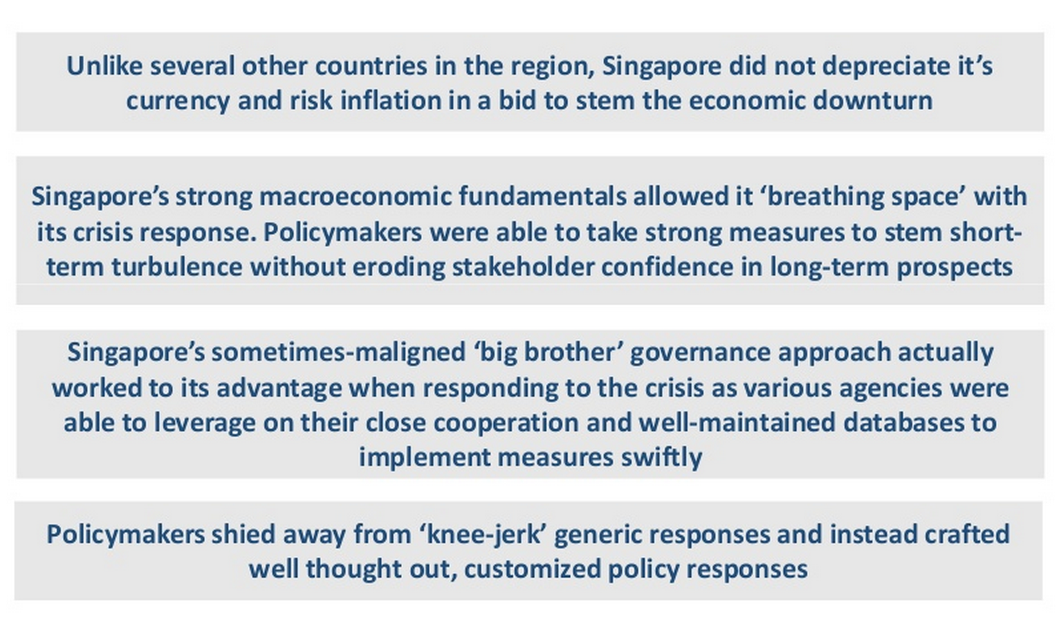 global financial crisis and beyond economics tuition singapore screen shot 2014 09 09 at 1 12 45 am