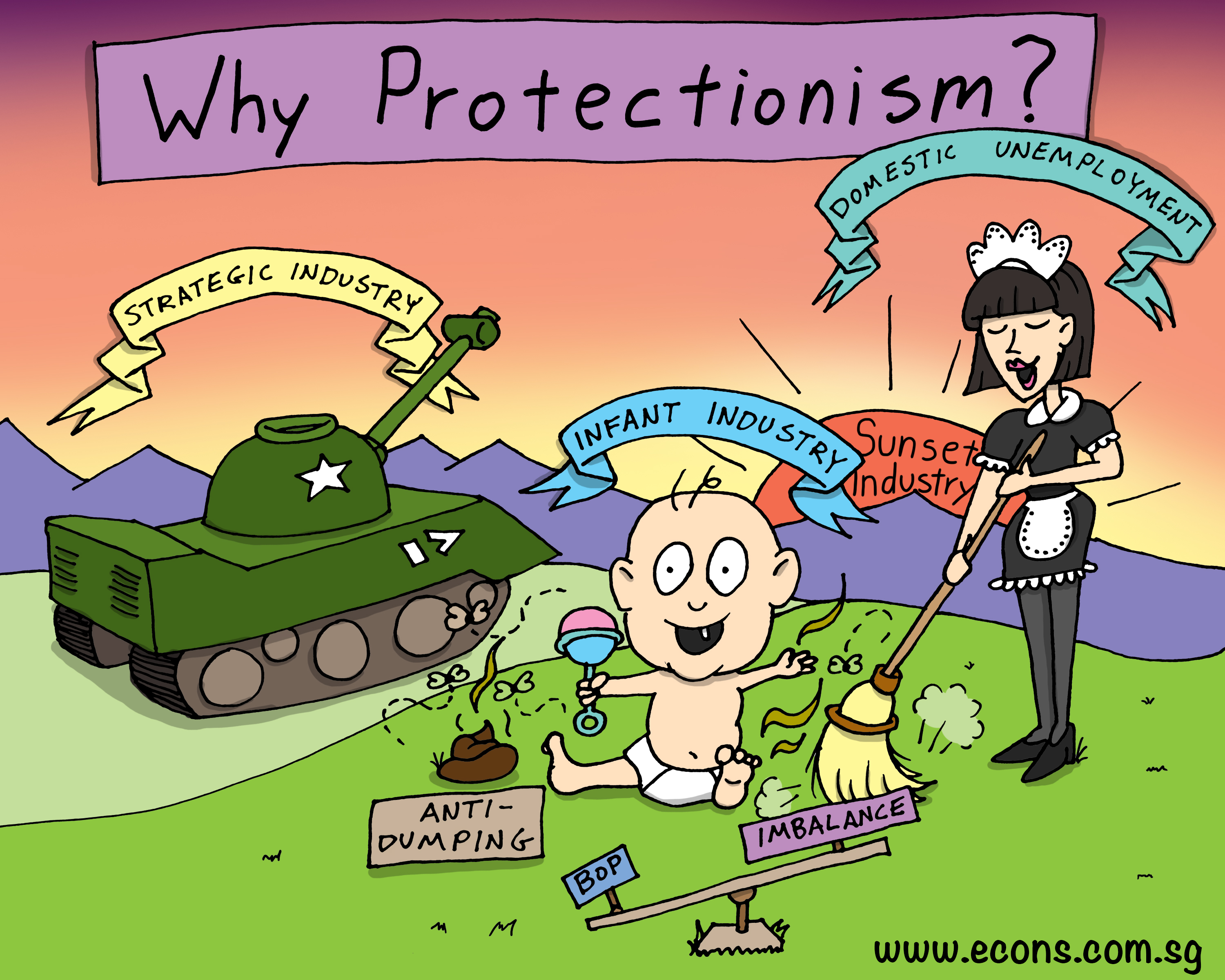 Why_Protectionism_2